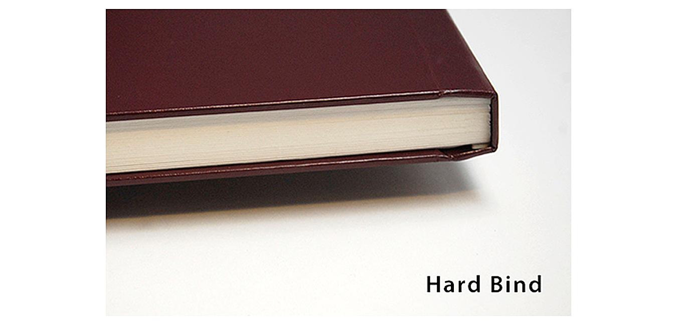 Hard_bind