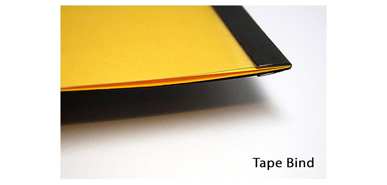 Tape_bind