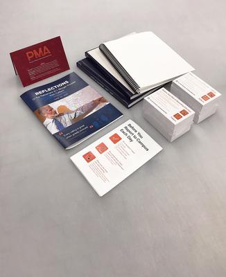 printing-and-binding