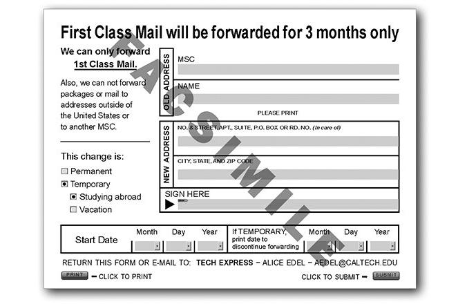 undergraduate_mail