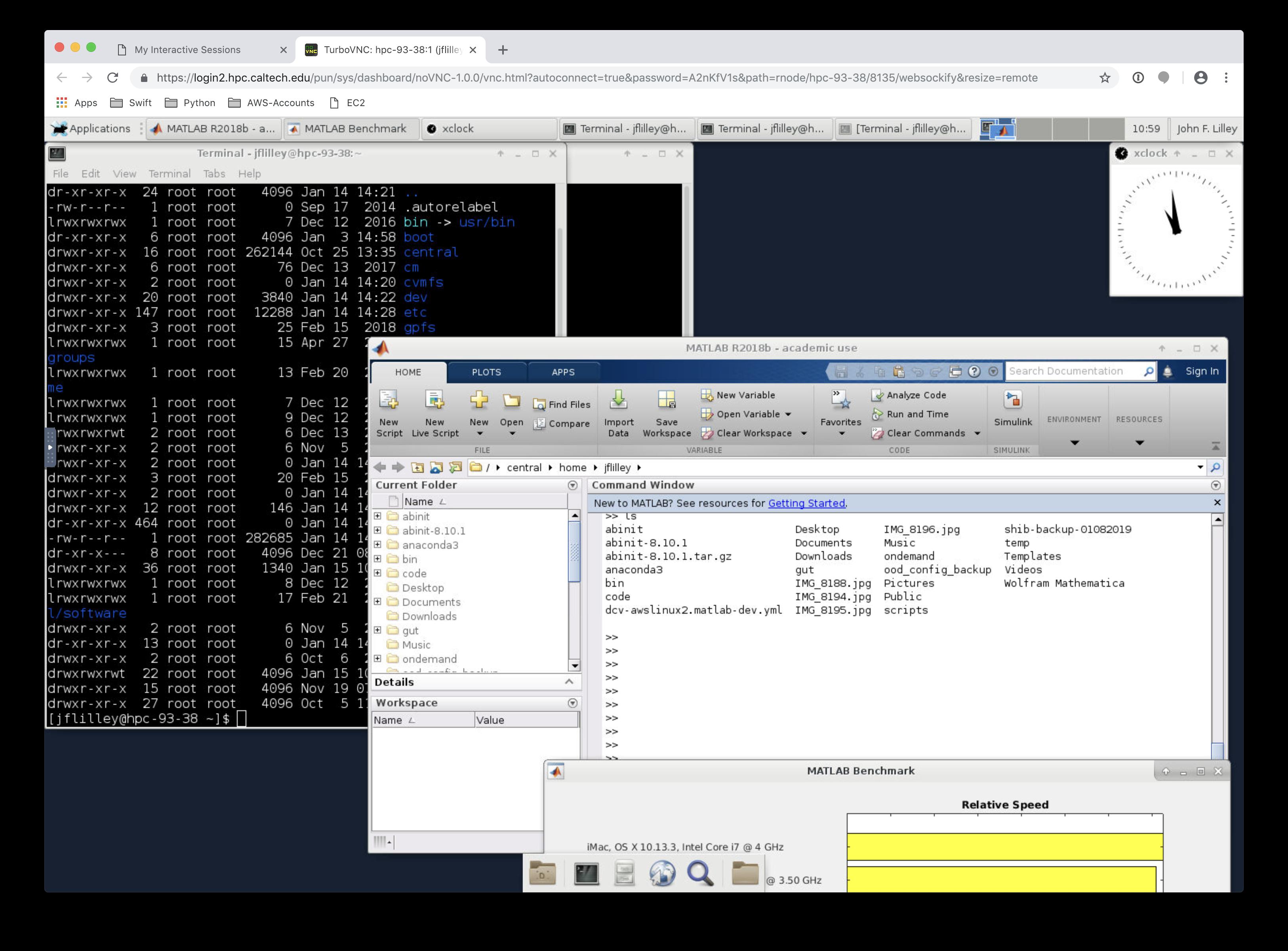 ood-desktop-3