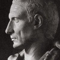 Gaius Julias Caesar, profile