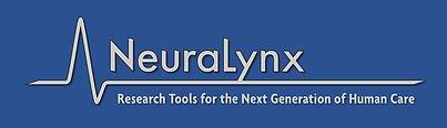 Neurolynx logo