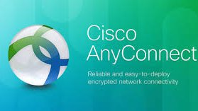 VPN AnyConnect
