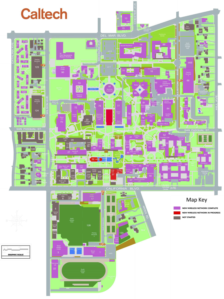 NEW_WIRELESS_MAP_17Sep2021