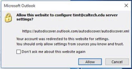 OutlookProPlus3.jpg