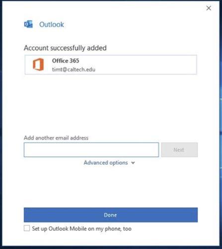 OutlookProPlus5.jpg
