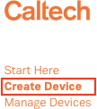register my device start .png