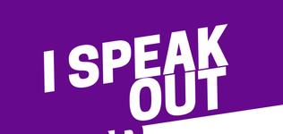 Statement in support of International Women's Day 2021