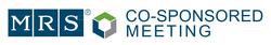 MRS Co-sponsor image