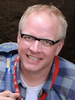 Todd Ehlers