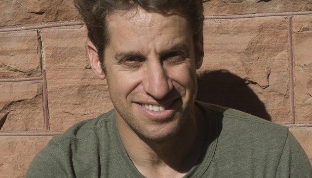 Paul Myrow