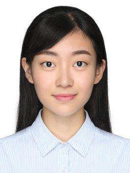 Yue (Luna) Bai