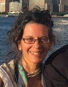 Dianne K. Newman