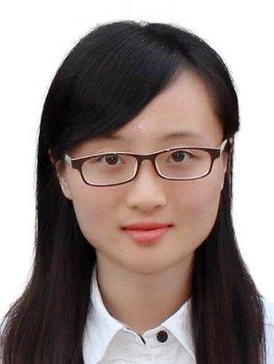 Sijia Dong