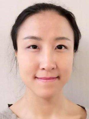 Jia He