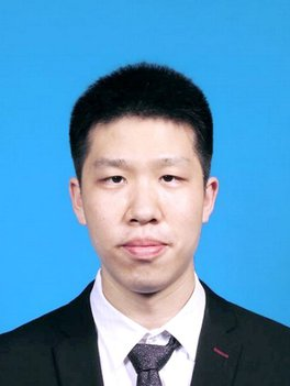 Heng Dong
