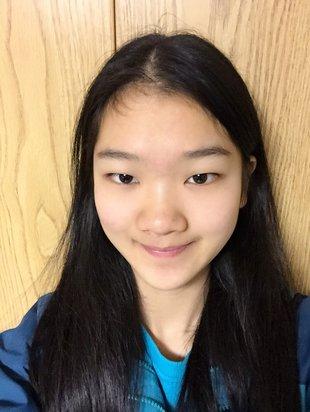 Hongmin (Maria) Yu