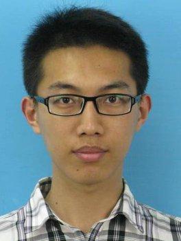 Yuanlong Huang