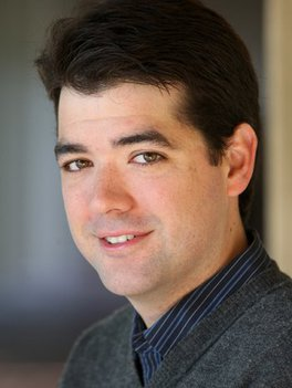Michael P. Lamb
