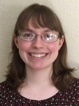 Leah E. Stevenson