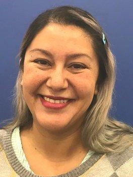 Leilani L. Rivera-Dotson