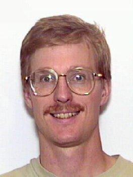 Nathan F. Dalleska