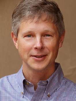 Alex L. Sessions