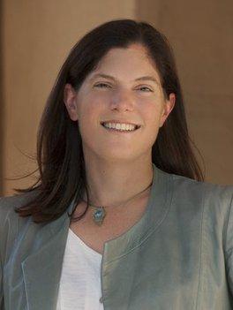 Victoria J. Orphan