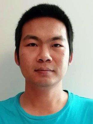 Yujie Wang