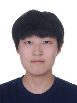 Yi (Sam) Zhang