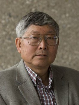 Yuk L. Yung