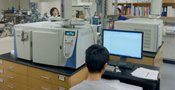 biogeochemlab