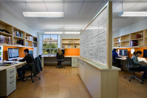 greendesign lab