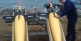 Ocean Gliders