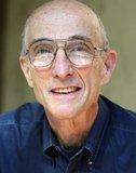 Andrew P. Ingersoll