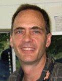 Duane E. Waliser