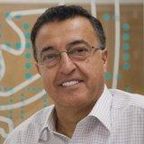 Mory Gharib