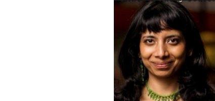 Headshot Anima Anandkumar