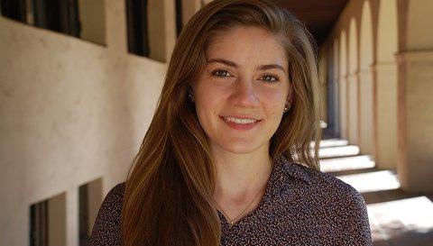 Headshot Anne Erickson