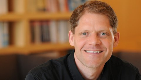 Headshot Grant Jensen