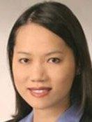 Tina Bio Pic