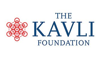 Kavli Foundation