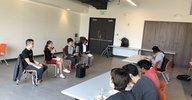 FYE Student Panel