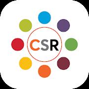 CSR App Logo