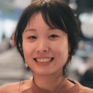 Yanzhe Zhu