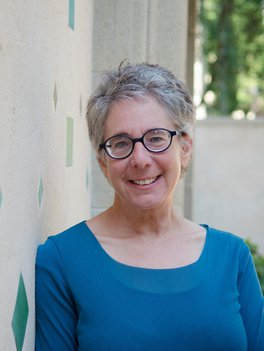 Cindy Weinstein