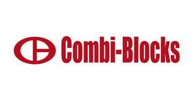 CombiBk