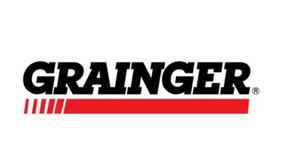 Grainger2