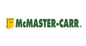 McMaterC